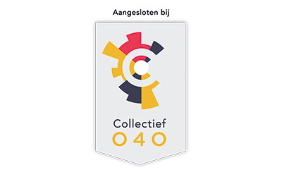 Collectief 040