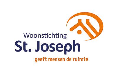 Woonstichting St. Jospeh