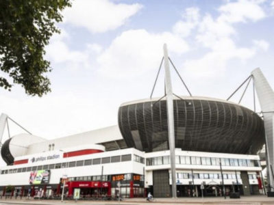 psv-philips-stadion