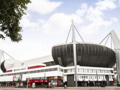 psv-philips-stadion