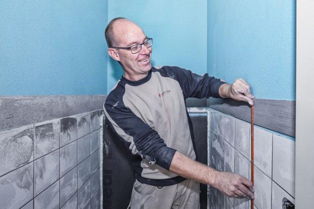 We gaan 1.500 woningen in Noord-Limburg renoveren